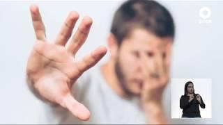 Diálogos en confianza (Saber vivir) - Valentía y cobardía