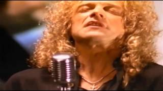 Foreigner   Until the End of Time HQ