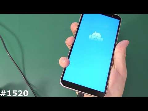Sm-j810f - новый тренд смотреть онлайн на сайте Trendovi ru