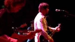 Son Volt 10/05 - Chaos Streams