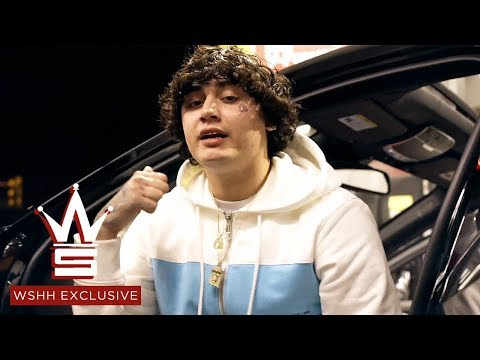 Sob X Rbe Amp Shoreline Mafia Da Move Wshh Exclusive Official Music Video