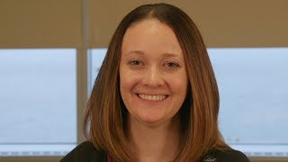 Watch Samantha McIlrath's Video on YouTube