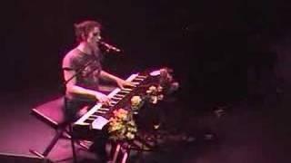 """Glass Slipper"" by The Dresden Dolls"