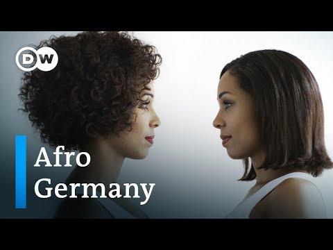 Frauen treffen aus osteuropa