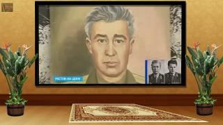 Памяти Бориса Капустина и Юрия Янова