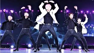 Exo 엑소 _ ' Gravity '