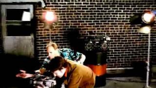 The Strokes - Juice Box Complete Video