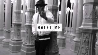 """*SOLD* Future ft. Young Thug - """"Halftime"""" [Type Beat]"""