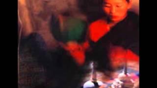 Choying Drolma & Steve Tibbetts - Kyema Mimin