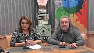Високият праг в  живота на слепите в България