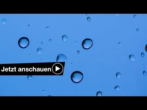 📷 Bei Regen fotografieren 5 Tipps ☔️ Benjamin Jaworskyj fotografieren lernen