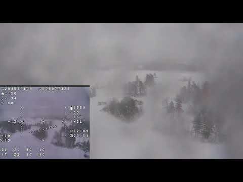 zohd-dart-xle-in-hard-snow