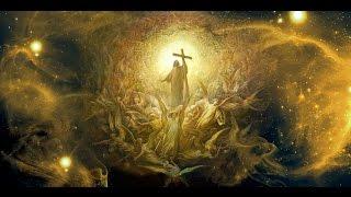 Orędzie Jezusa do swego kapłana cz. 4/12 (Wstrząsające orędzie do/dla kapłanów)