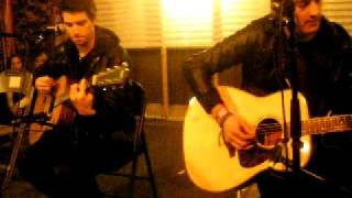 The Downtown Fiction - The Best I Never Had