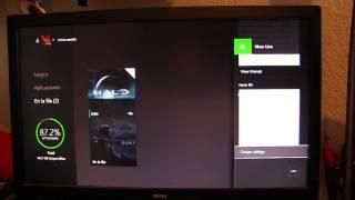 Código para Halo 3: ODST - XBOX ONE - GRATIS
