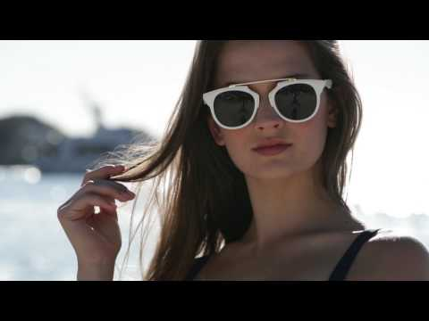 Olga kartunkowa die Weise der Abmagerung