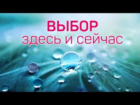 Авторы песни счастье людмилы николаевой