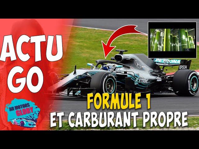 Vidéo Prononciation de Cyril Abiteboul en Français