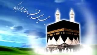 халифа умар ибн ал хатоб