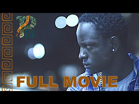 BODA BODA THIEVES | Full African Drama Movie in English | TidPix