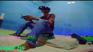 KoiL Sorak Bergembira+Micro 65mm Fpv