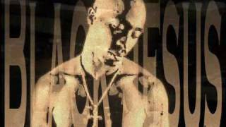 2Pac: Black Cotton ft. Outlawz