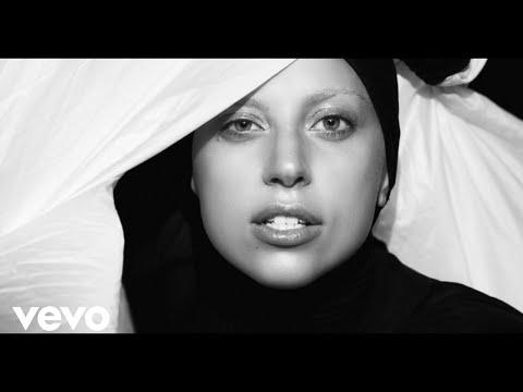 Applause Lyrics – Lady Gaga