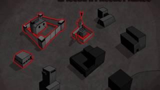 Madness Project Nexus Modo Historia Cap1