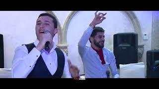 RAFO KHACHATRYAN ft. GARSI MITOYAN - JANAPARH (Official Music Video)