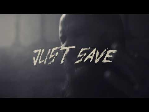 Save Me (Letra)