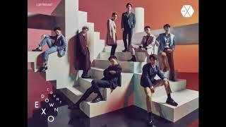 EXO (엑소) - Lovin' You Mo' 1 hour (1시간)