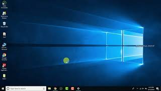 How to Delete .Sys and .Dll Files | How to Delete Undeletable Files and Folders in Windows 10/8/7