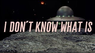 "Tegan Marie   ""I Don't Know What Is"""