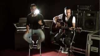 U2 - In A Little While (Sonny Sinay cover)