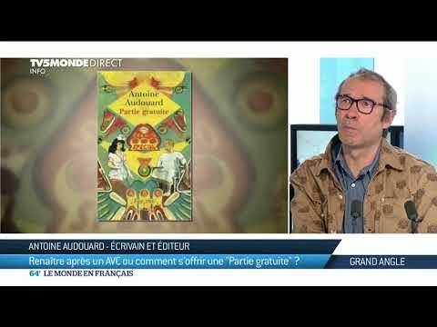 Partie Gratuite - TV5 Monde