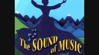 do re mi- sound of music 2002-2003.wmv