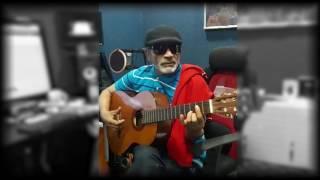 تحميل اغاني اصبر على وحدتي - علي عبدوا شاركس MP3