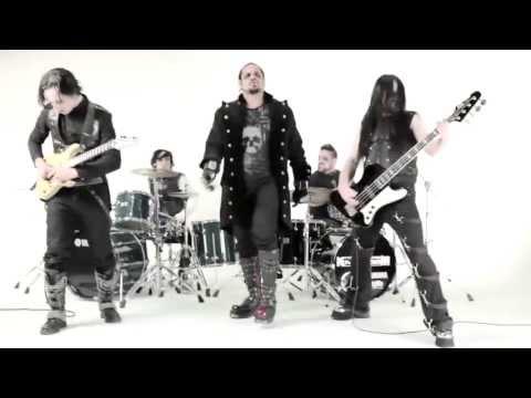 KingDoom - Go Fuck Yourself [Official Video]