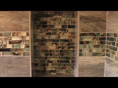 Best Flooring Solution - APC Flooring Pompano Beach, FL