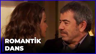 Bihter Ve Adnan'dan Muhteşem TANGO - Aşk-ı Memnu 7.Bölüm