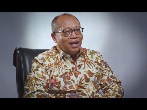 Video Nilai Budaya BPJS Ketenagakerjaan - Iman ETHIKA