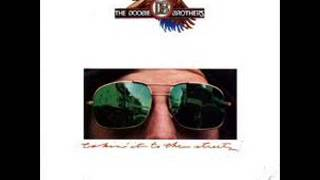 Losin' End (remastered) | THE DOOBIE BROTHERS