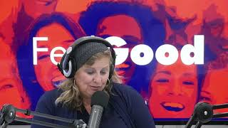 FeelGood#34 – La gestion familiale de l'alyah Boeing