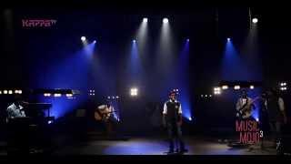 Kandu njan - Avant - Music Mojo Season 3 - Kappa TV