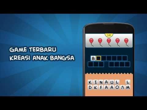 Video of momoji: Tebak Kata