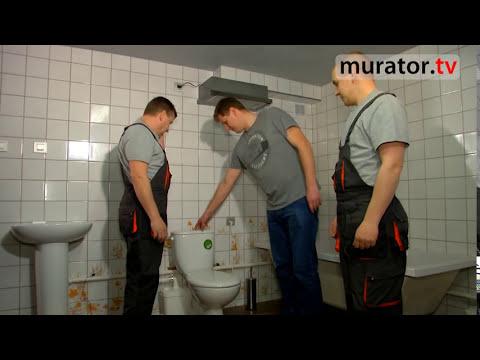 PORADNIK: Jak zrobić łazienkę w piwnicy niezależnie od kanalizacji? Wilo-HiSewlift & HiDrainlift - zdjęcie
