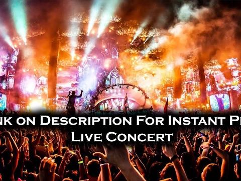 [LIVE] Breaking Benjamin, Ak-Chin Pavilion, Phoenix, AZ, US | (LIVESTREAM)