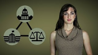 What Makes the U.S. Constitution Exceptional?
