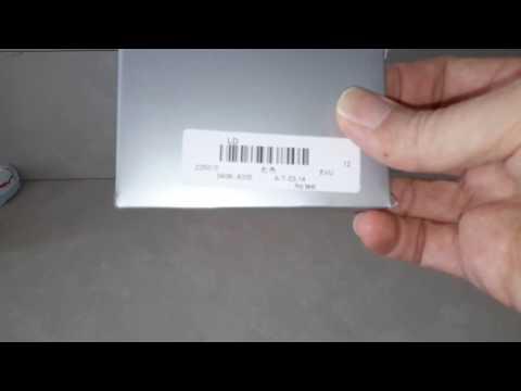 Aluminum Memory Card Box TF Organizer-24pcs from BANGGOOD