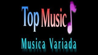 Mix MUSICA VARIADA,DE TODO UN POCO LO MEJOR-Mix Bailables de fin de año- Dj Manuel Buri(MIX 2019)